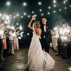 wedding-first-dance-you-amp-amp-your-wed