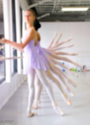 Advanced Ballet Intensive Week 1 (1 of 1) (1).jpg