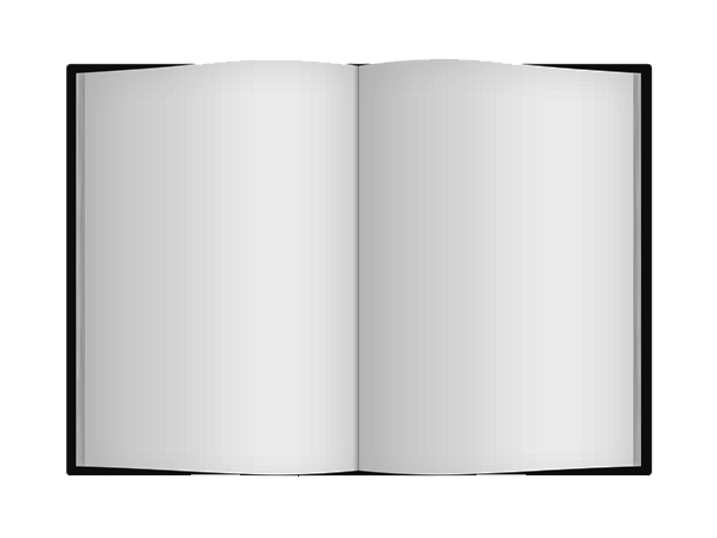 Open Book_vector.png