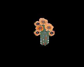 Floor Flowers.png