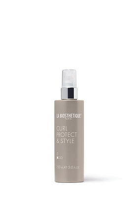 Curl Protect & Style (150 ml)
