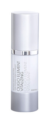 Classic Line Oligo Element - Vitalizing (30 ml)