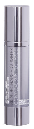Ultimate Skin Recharge Complex (50 ml)
