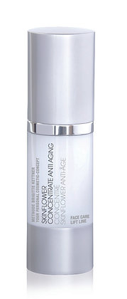 Skinflower Concentrate - anti aging