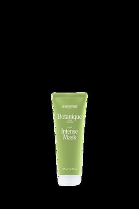 Botanique Intense Mask (125 ml)