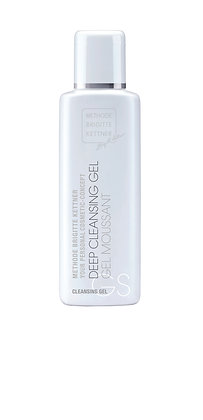 Classic Line Deep Cleansing Gel (125 ml)