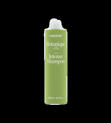 Botanique Intense Shampoo 250ml