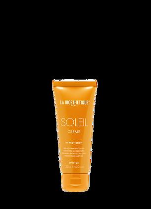 Soleil Crème 125ml