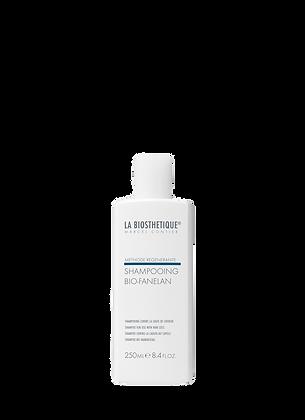Shampooing Bio-Fanelan 250ml