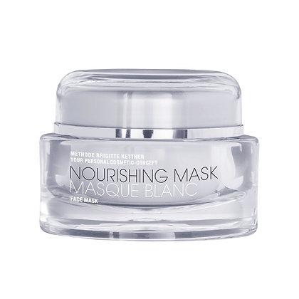 Classic Line Nourishing Mask (50 ml)