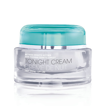 Tonight Cream 50ml