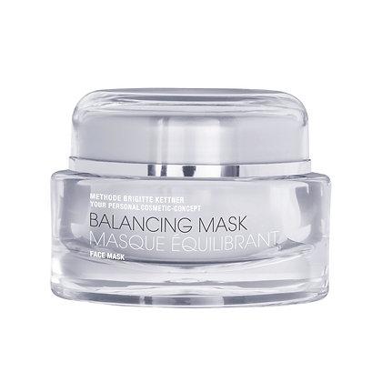 Classic Line Balancing Mask (50 ml)