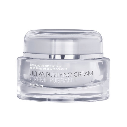 Classic Line Ultra Purifying Cream (50 ml)