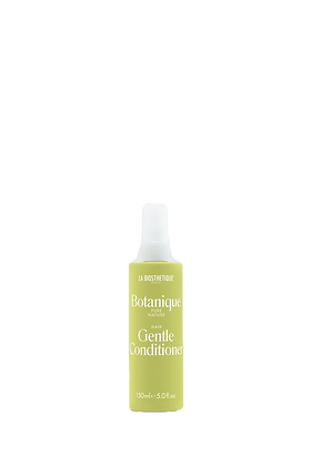 Botanique Gentle Conditioner (150 ml)