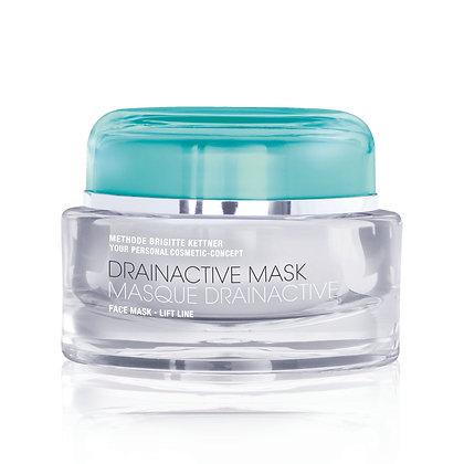 Drinactive Mask 50ml