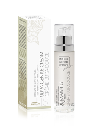 Natural Line Ultra-Gentle Cream (50 ml)