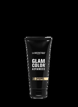 Glam Color Advanced .02 Caramel 200ml