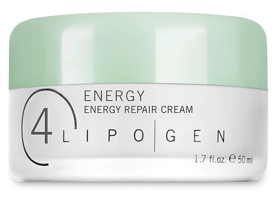 M4 Energy Repair Cream (50 ml)