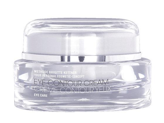 Classic Line Eye Contour Cream (15 ml)