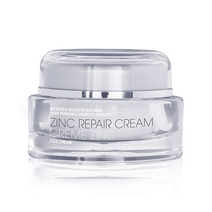Classic Line Zinc Repair Cream (15 ml)