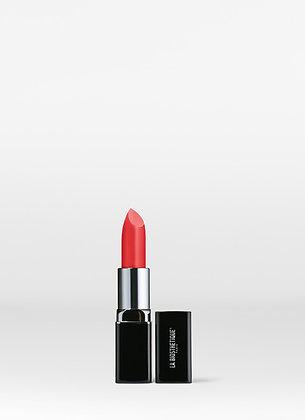 Sensual Lipstick Creamy C150 Radiant Peach