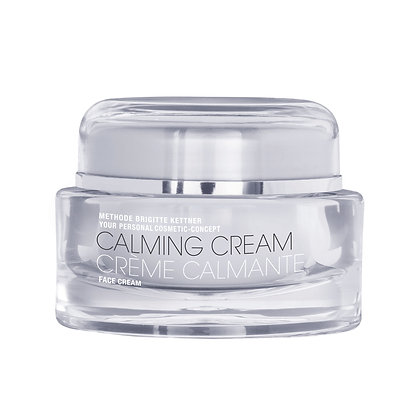 Classic Line Calming Cream (50 ml)