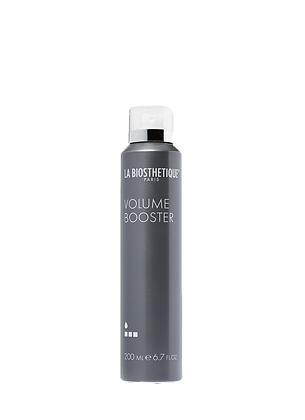 Volume Booster 200ml