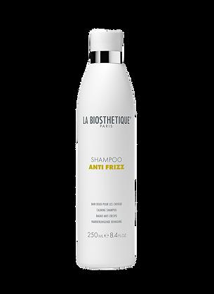 Anti Frizz Shampoo 250ml