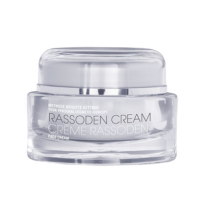 Classic Line Rassoden Cream (50 ml)