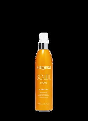 Soleil Laque 200 ml