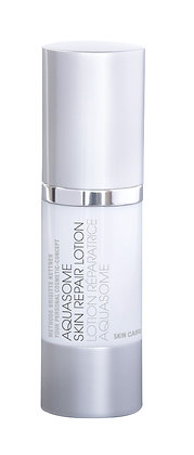 Classic Line Aquasome Skin Repair Lotion (30 ml)