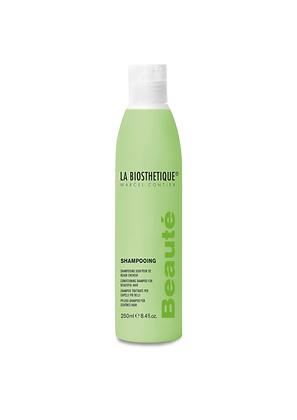 Beauté Shampooing 250ml