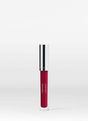 Liquid Lipstick Velvet Ruby