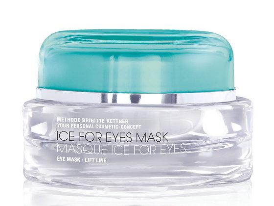 Ice for Eyes Mask 15ml