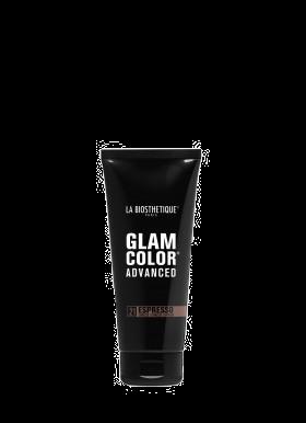 Glam Color Advanced .21 Espresso (200 ml)