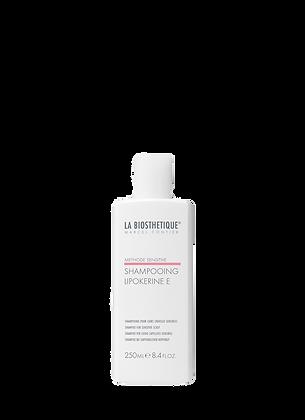 Shampooing Lipokérine E 250ml