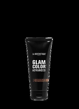 Glam Color Advanced .24 Chocolate (200ml)