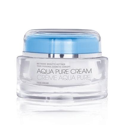 Aqua Pure Cream (50 ml)