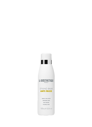 Anti Frizz Styling Balm 150ml
