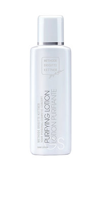Classic Line Purifying Lotion (200 ml)