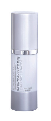 Hydractive Concentrate 30ml