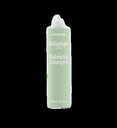Botanique Balancing Shampoo 250ml