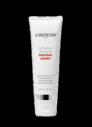 Cheveux Longs - Intensive Spa Mask (150 ml)