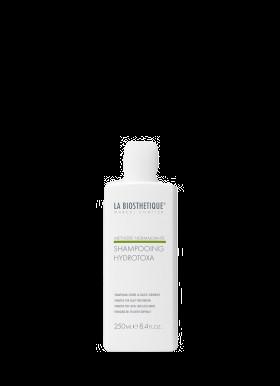 Shampooing Hydrotoxa 250ml