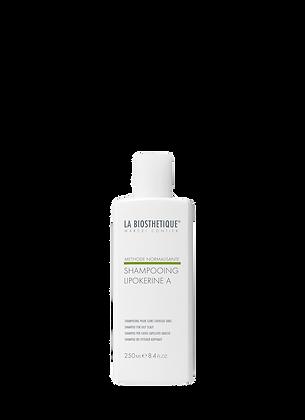 Shampooing Lipokérine A 250ml
