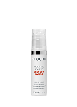 Cheveux Longs - Hydrating Spa Fluid (100 ml)