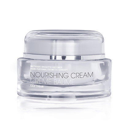 Classic Line Nourishing Cream (30 ml)