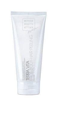 Classic Line Terra Vita (150 ml)