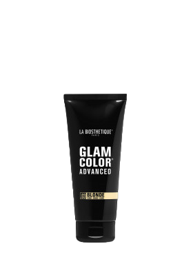 Glam Color Advanced .03 Blonde (200 ml)