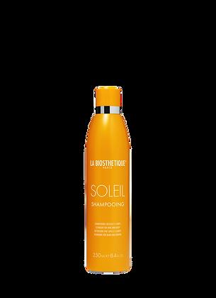 Soleil Shampooing 250ml